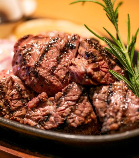 肉バル2986